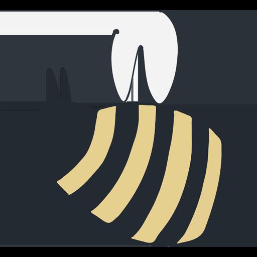 Winglewood Bee