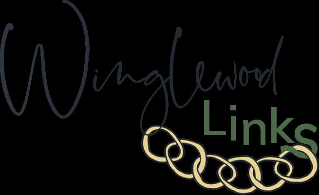 Winglewood Links